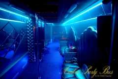 Amber Party Bus (13)