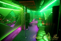 Amber Party Bus (14)