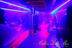 Amber Party Bus (16)