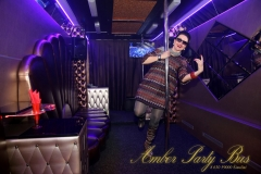 Amber Party Bus (20)