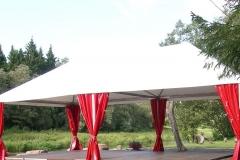 Pavilijonai (12)