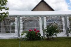 Pavilijonai (4)