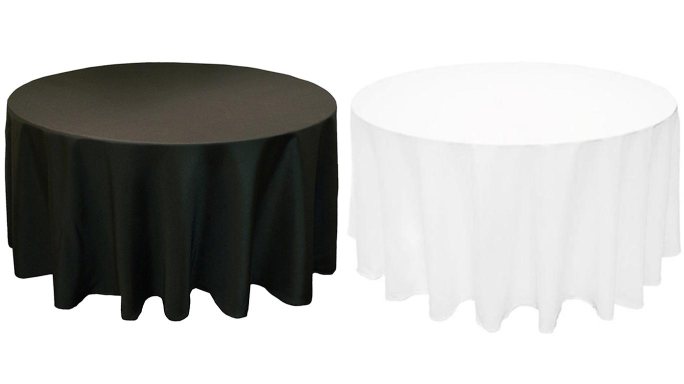 Leuke Side Table.Sventinio Vestuvinio Inventoriaus Nuoma Pramogu Karaliai